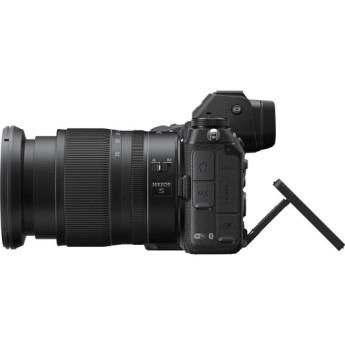 Nikon 1594 14