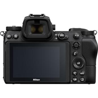 Nikon 1594 3