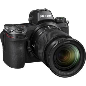 Nikon 1594 4