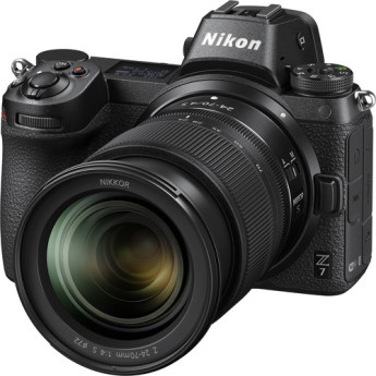 Nikon 1594 5