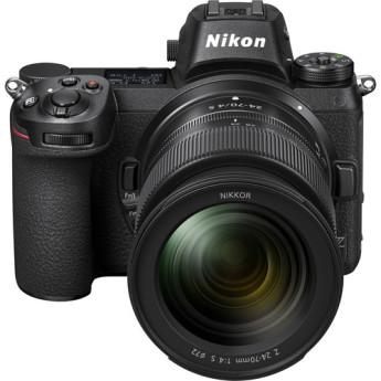 Nikon 1594 6