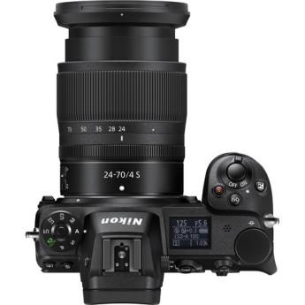Nikon 1594 7