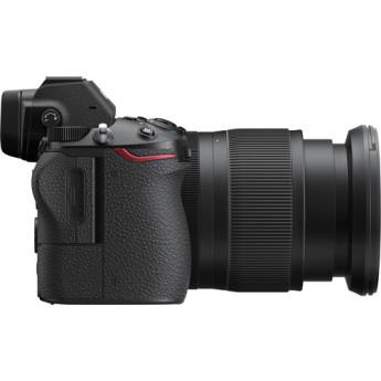 Nikon 1594 8