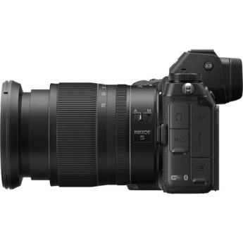 Nikon 1594 9
