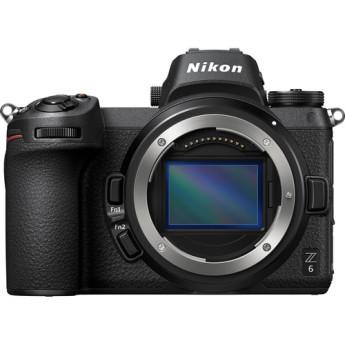 Nikon 1595 2
