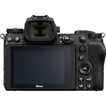 Nikon 1595 3