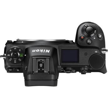 Nikon 1595 4