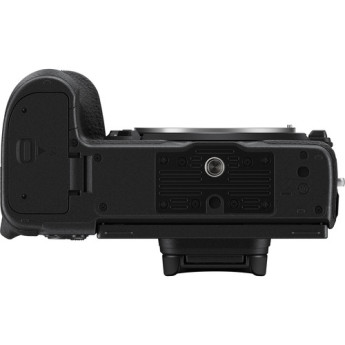 Nikon 1595 5