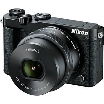 Nikon 27707 1