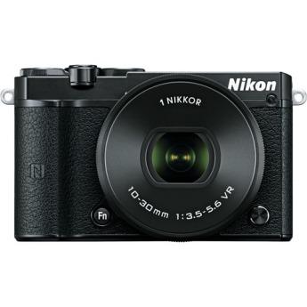 Nikon 27707 2