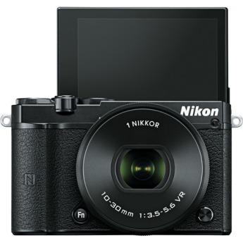 Nikon 27707 3