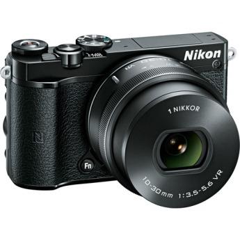 Nikon 27707 4