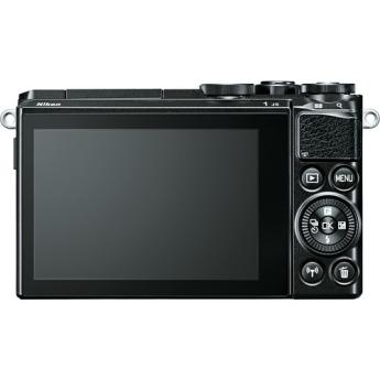 Nikon 27707 5