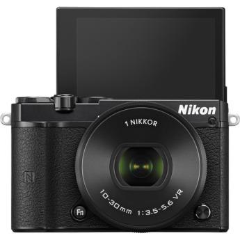 Nikon 27707 6