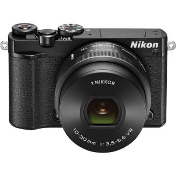 Nikon 27707 7