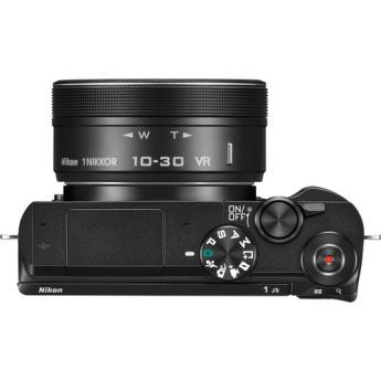 Nikon 27707 8