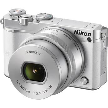 Nikon 27708 1