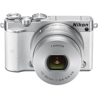 Nikon 27708 2