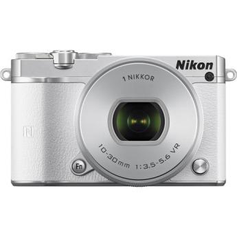 Nikon 27708 3