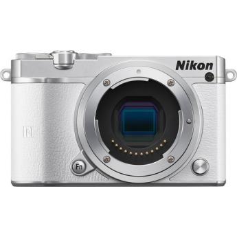 Nikon 27708 4