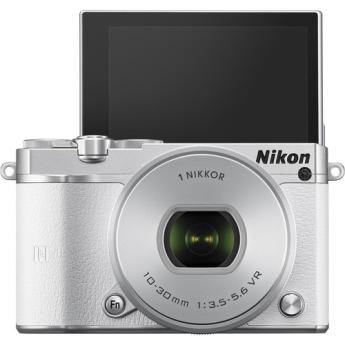 Nikon 27708 5