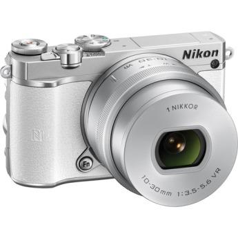 Nikon 27708 6