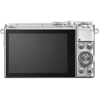 Nikon 27708 7