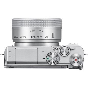 Nikon 27708 8