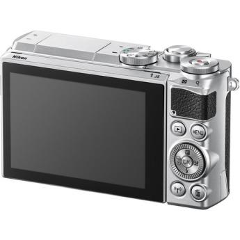 Nikon 27709 10
