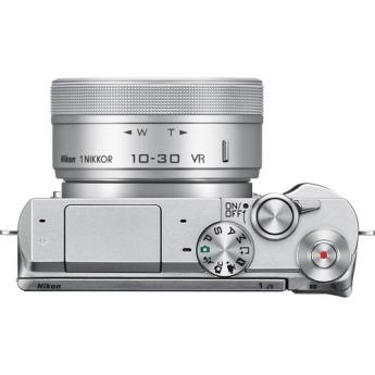 Nikon 27709 11