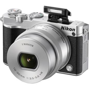 Nikon 27709 2