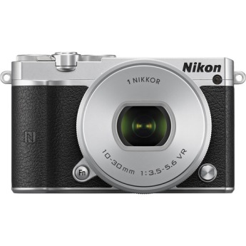 Nikon 27709 3