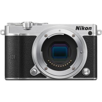 Nikon 27709 4