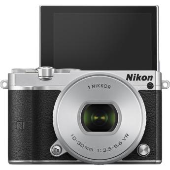 Nikon 27709 5