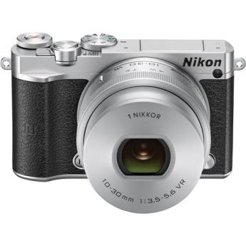 Nikon 27709 6