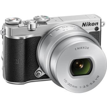 Nikon 27709 7