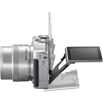 Nikon 27709 8