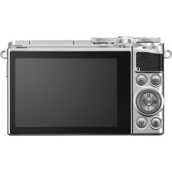 Nikon 27709 9