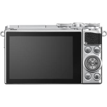 Nikon 27711 2