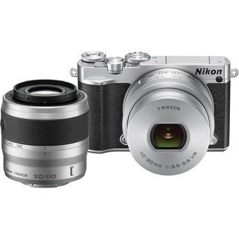 Nikon 27713 1