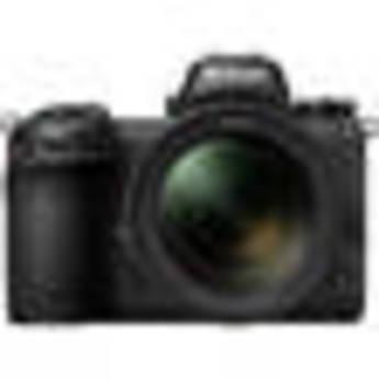 Nikon niz72470ak 2