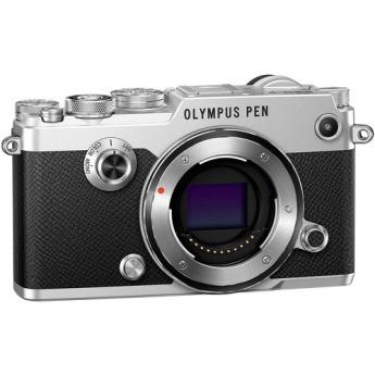 Olympus v204060su000 2