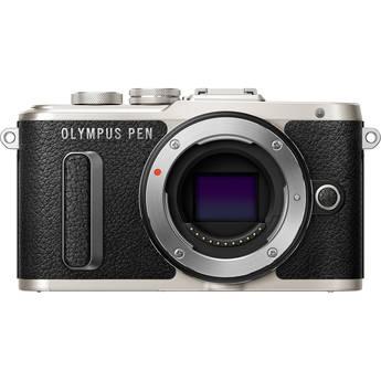 Olympus v205080bu000 1