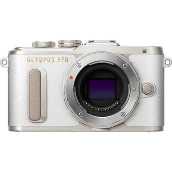 Olympus v205080wu000 1