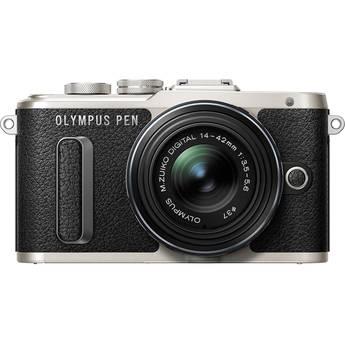Olympus v205081bu000 1