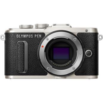 Olympus v205081bu000 3