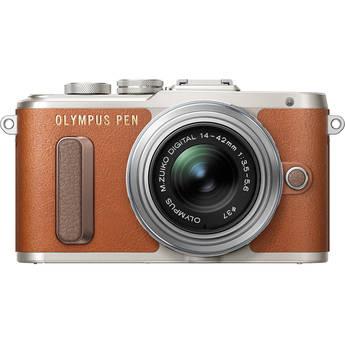 Olympus v205081nu000 1