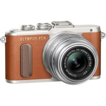 Olympus v205081nu000 3
