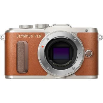 Olympus v205081nu000 4