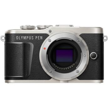 Olympus v205092bu010 5